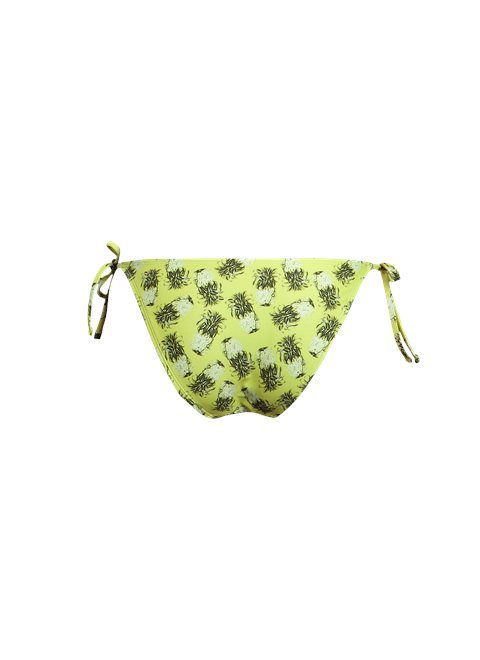 Pineapple Danae Brief