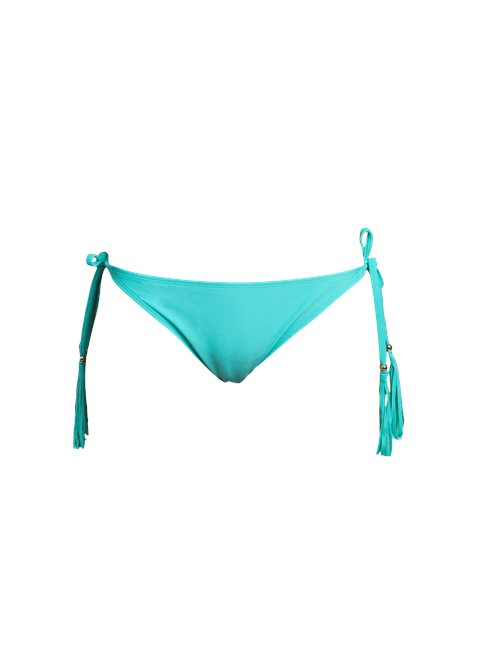 Mint Fringe Ione Brief