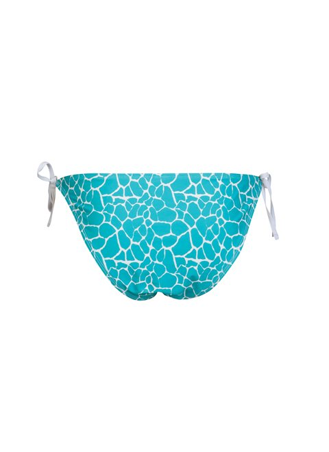 Polymnea Giraffe Mesh Bottom