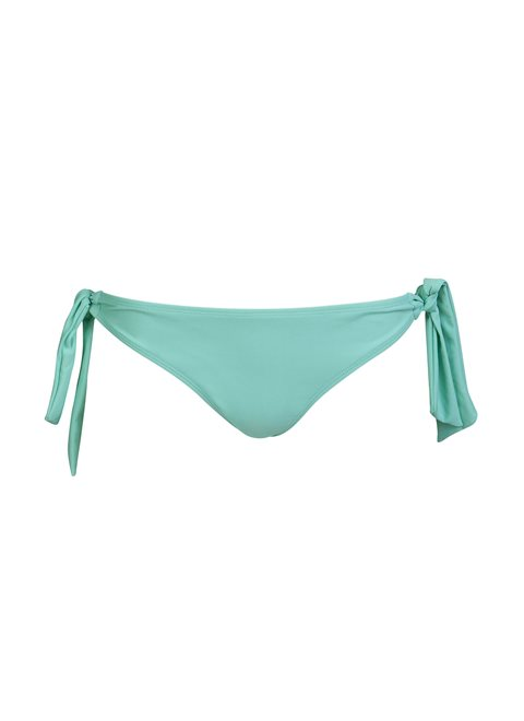 Danae Ice Green Bottom