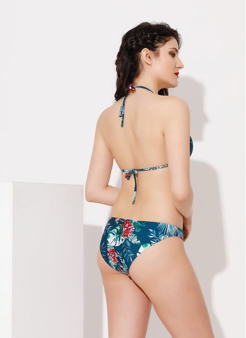 Athenais Tropical Bottom