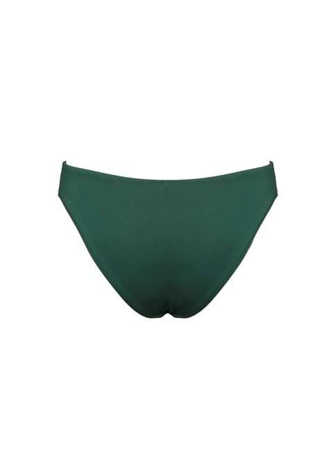 Niovi Alpine Green Bottom